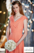 Bridesmaid 2262.JPG