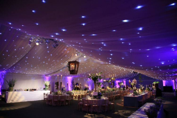 Wedding Exhibitions UK Bedfordshire - Wedding Venue - Biggleswade - Bedfordshire