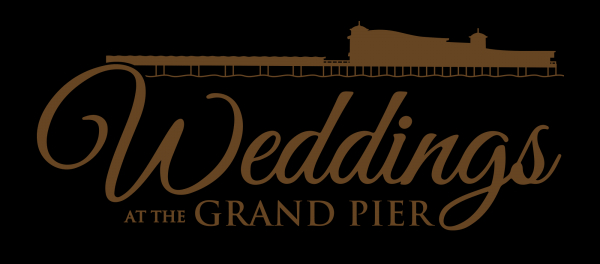 The Grand Pier - Wedding Venue - Somerset - Somerset