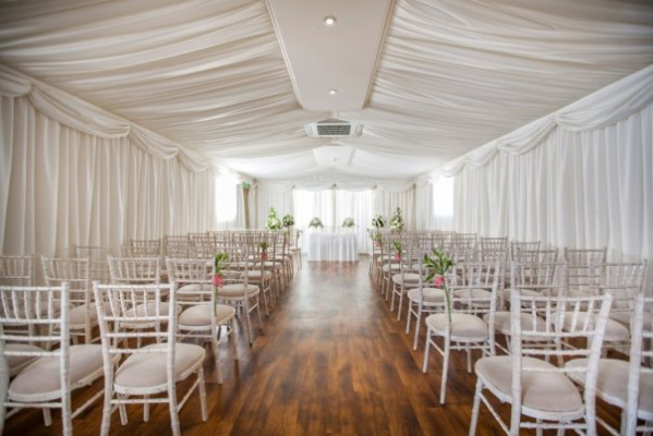 The Poachers Country Hotel - Wedding Venue - Boston - Lincolnshire