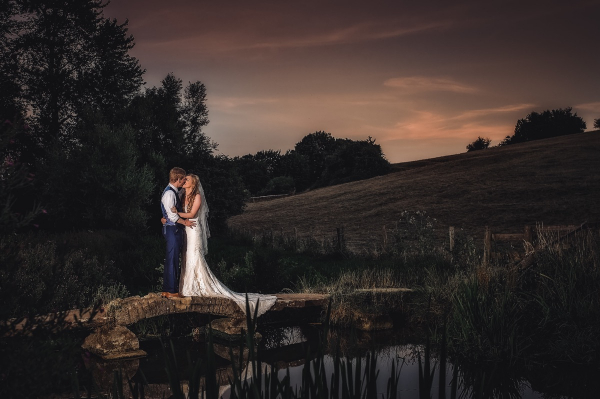 David Scammell Photography - Photographers - Shrewton - Wiltshire
