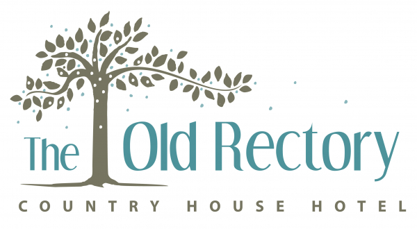 The Old Rectory Hotel - Wedding Venue - Norwich - Norfolk