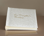 Romantica Classic Studio 80 - Wedding Album
