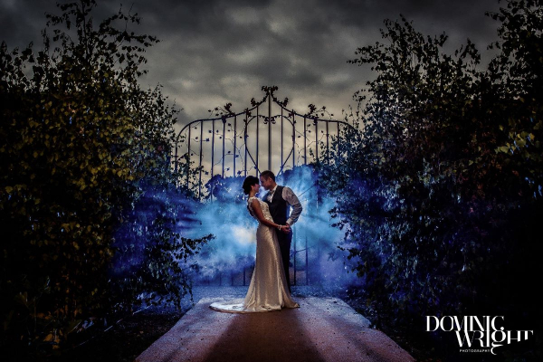 Escrick Park Estate - Wedding Venue - York - North Yorkshire