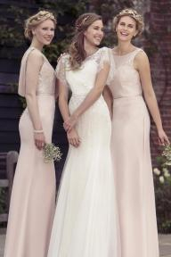 Love & Lace Bridal - Wedding Dress / Fashion - Sleaford - Lincolnshire