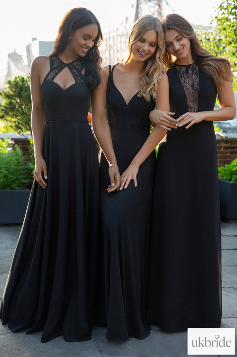 hayley-paige-occasions-bridesmaids-fall-2018-style-5867_7.jpg
