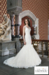 Justin_Alexander_WeddingDress_8702_006.jpg