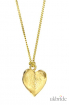 Heart-leaf-18ct-Y-Necklace-£267.00.jpg