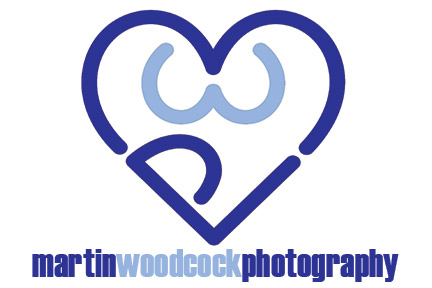 Martin Woodcock Photography - Photographers - Cardiff - Vale of Glamorgan
