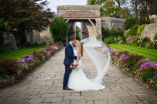 Stephanie Chapman Photography - Photographers - West Malling - Kent