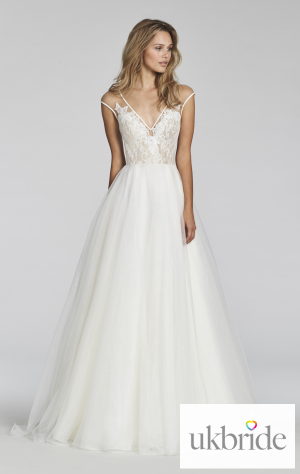blush-hayley-paige-bridal-spring-2017-style-1703-val.jpg