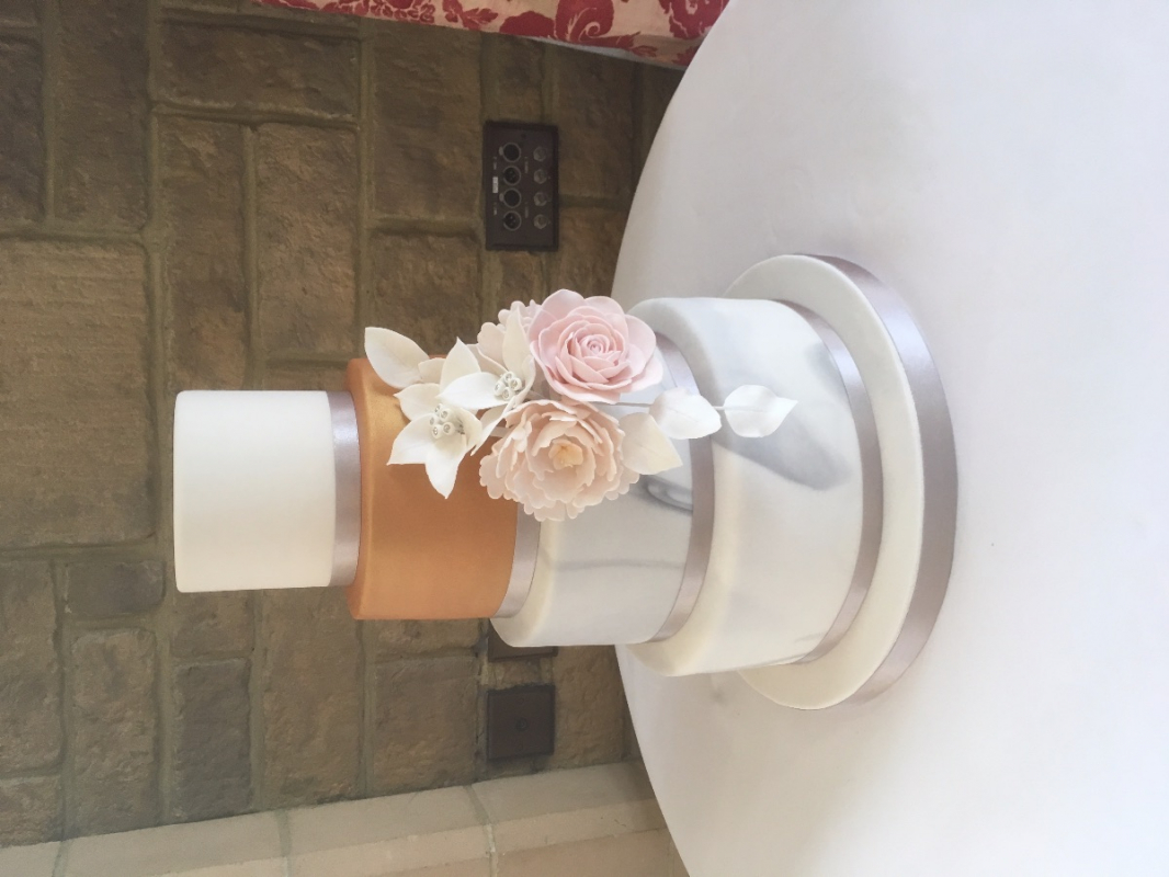 Classic Cakes - Cakes & Favours - Bexhill-On-Sea - East Sussex
