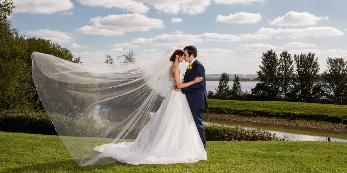 Draycote Hotel - Venues - Rugby - Warwickshire