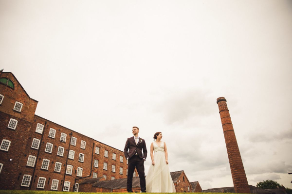 The West Mill - Venues - Derby - Derbyshire