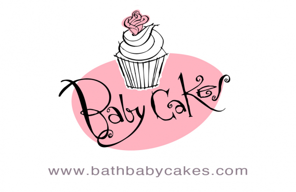 Baby Cakes - Cakes & Favours - Bath - Bath and North East Somerset