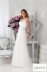 Veromia_weddingdress_VR61368-1.jpg