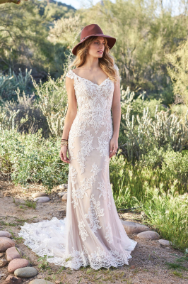 True Romantica Bridal - Wedding Dress / Fashion - Kenilworth - Warwickshire