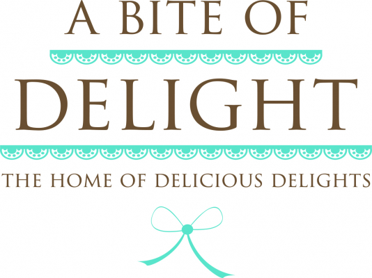 A Bite Of Delight - Cakes & Favours - Warminster  - Wiltshire