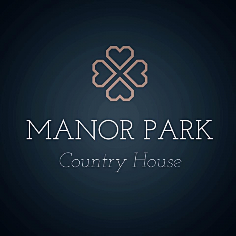 Manor Park Country House - Venues - Swansea - Swansea