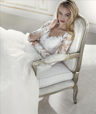 Bride At Home - Wedding Dress / Fashion - BRISTOL - City of Bristol