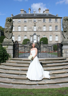 Hi Tec Weddings - Photographers - Glasgow - Glasgow City