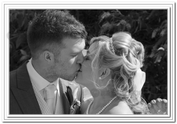 R & J Photography - Photographers - Proudhoe - Northumberland