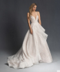 hayley-paige-bridal-fall-2019-style-6958-charles.jpg
