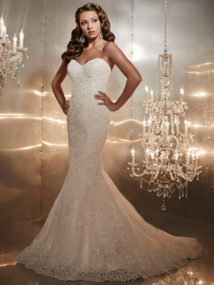 Dress Code Nine - Wedding Dress / Fashion - Kelvedon - Essex