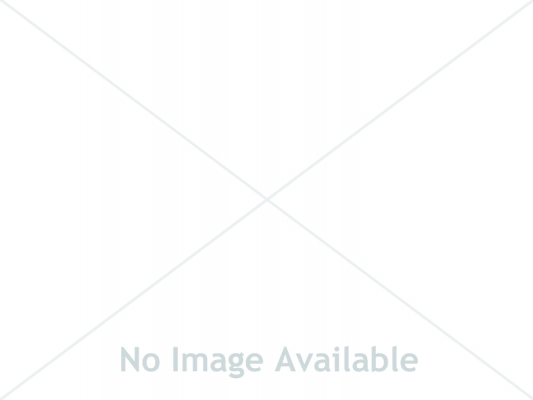 1st Class Wedding Photography & Videography - Photographers - Wellingborough - Northamptonshire