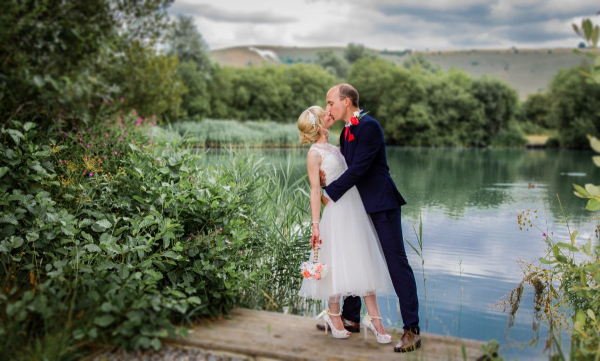 Matt Curtis Photography - Photographers - Warminster - Wiltshire