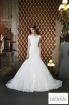 Justin_Alexander_WeddingDress_8708_048.jpg