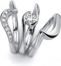 The Jewellery Collection LLP T/A Smooch - Wedding Rings - Northwood - Greater London