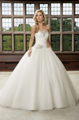ABC Wedding Dresses - Wedding Dress / Fashion - Langport - Somerset