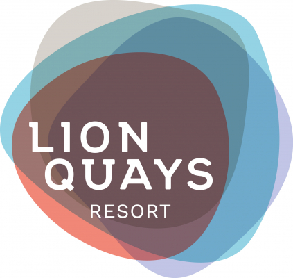 Lion Quays Hotel & Spa - Wedding Venue - Oswestry - Shropshire