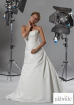 melanie-romantica-2014-weddingdress.jpg