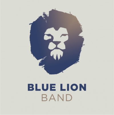 Blue Lion Band - Entertainment - Manchester - Greater Manchester
