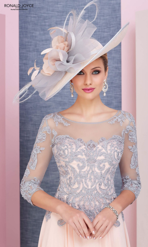 Fab Frocks Boutique - Mother of the Bride - Bournemouth - Dorset