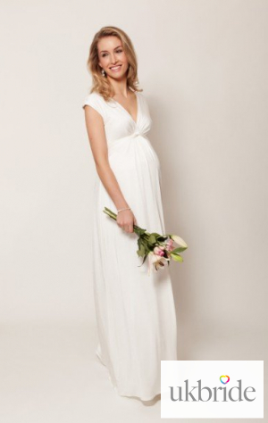 CLAGIL-S2-clara-dress-ivory-long.jpg