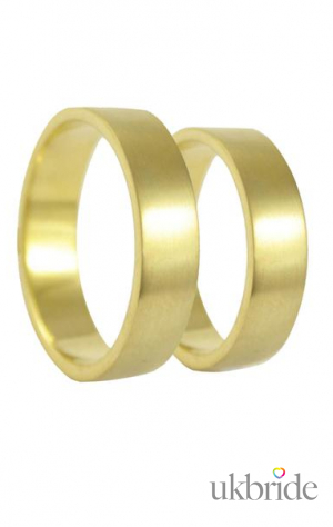 Flat-shaped-ethical-gold-wedding-rings-POA.jpg