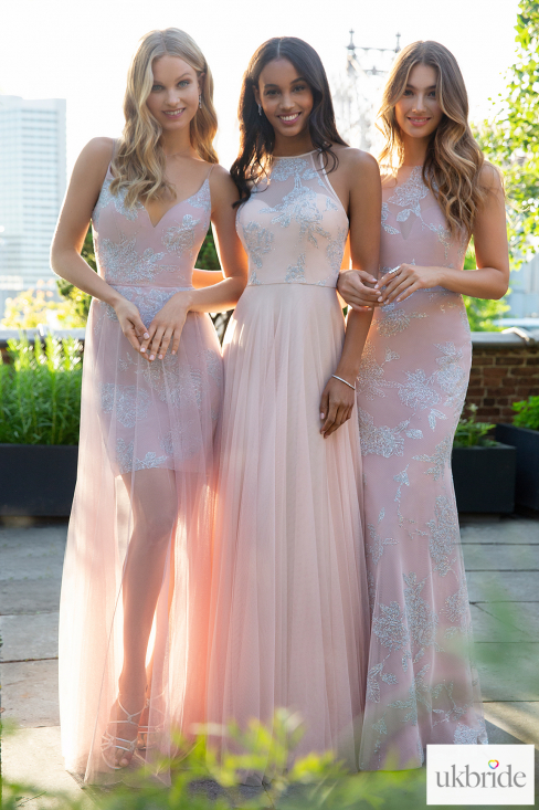 hayley-paige-occasions-bridesmaids-fall-2018-style-5851_15.jpg