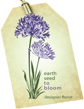 Earth Seed To Bloom - Florists - North Mundham, Chichester - West Sussex