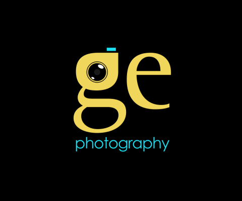 GE Photography - Photographers - Dumfries - Dumfries and Galloway