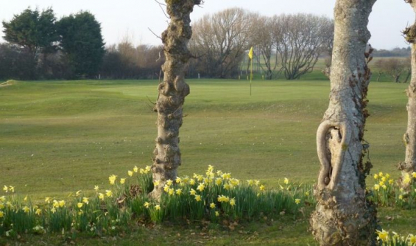 Selsey Country Club  - Venues - Selsey - West Sussex