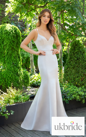 hayley-paige-occasions-bridesmaids-fall-2018-style-5852_3.jpg