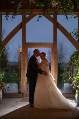 SNJ Imaging  - Photographers - FARINGDON - Oxfordshire