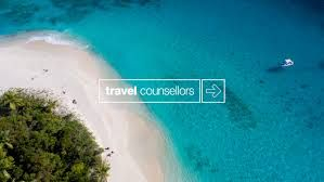 Travel Counsellors  - Christine Harvey - Honeymoon - Newbury - Berkshire