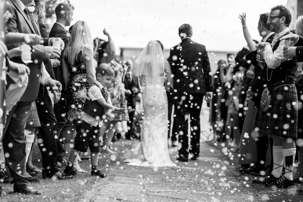 Love Wedding Photos And Film - Photographers - Edinburgh - City of Edinburgh