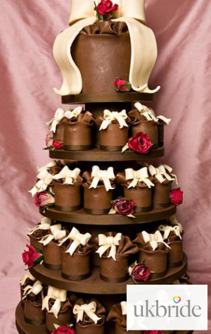 Choc-Wrap-with-bows-miniature-Cakes.jpg