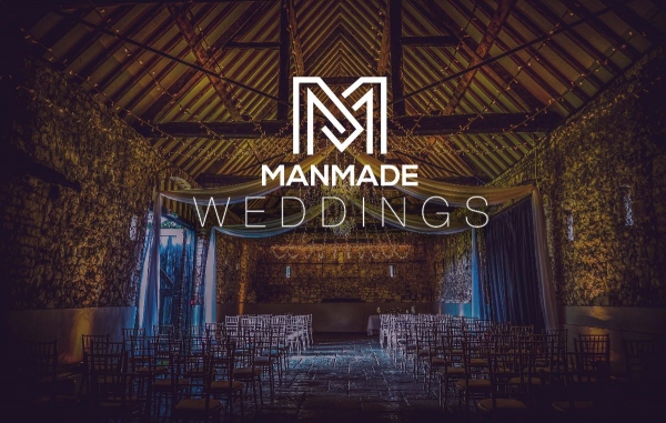 ManMade Group Limited - Videographers - Reading - Berkshire