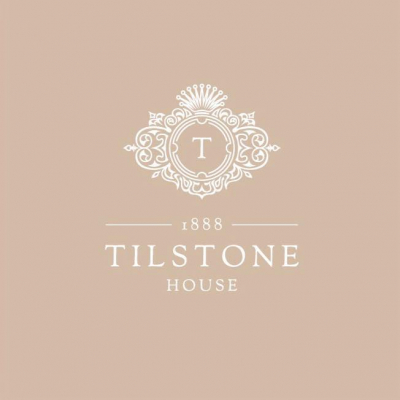 Tilstone House - Wedding Venue - Tarporley - Cheshire